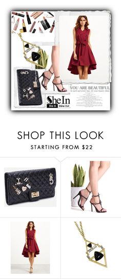 """""""Untitled #897"""" by fatimka-becirovic ❤ liked on Polyvore"""