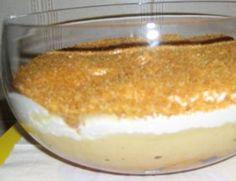 Doce de Maçã  A maçã é uma fruta que deverá ser consumida uma vez por dia...  Receita completa em http://www.receitasja.com/doce-de-maca-2/