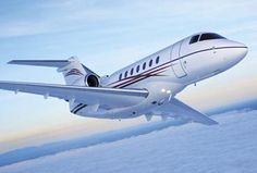 Find a range of jet charter flights to Dallas available for your business trip or personal trip. We have large number of planes you can make sure which type of charter jet in Dallas would be best suited to your needs. When you need of charter jet feel free to give us a call.