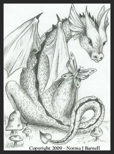 Ideas For Art Inspiration Drawing Adult Coloring Fantasy Dragon, Dragon Art, Fantasy Art, Coloring Book Pages, Coloring Sheets, Fantasy Creatures, Mythical Creatures, Dragon Coloring Page, Sword And Sorcery