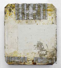 Claire Wilson Art - Code