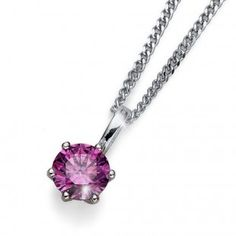 Beautiful jewelry by Oliver Weber with Swarovski Crystals Necklace Chain, Crystal Necklace, Pendant Necklace, Belly Button Rings, Swarovski Crystals, Jewerly, Women Jewelry, Rose Gold, Elegant