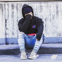 5b3e84ea76455 20 Best Outfit Adidas Yeezy Zebra images