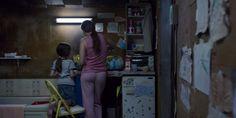 Filme: O quarto de Jack | Sutileza Feminina