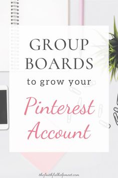 Use these awesome group boards to grow your pinterest account and explode your blog traffic! This is the best way to gain a better following on Pinterest! via @thefaithfulhelpmeet Group Boards, Best Blogs, Blog Writing, Facebook, Blogging For Beginners, Make Money Blogging, Blog Tips, Pinterest Marketing, Fun To Be One