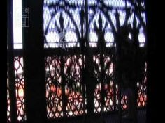 Inauguration date: of June 1902 Project: Raoul Mesnier de Ponsard Of interest: The metallic structure has a neo-gothic design, a revivalism almost certa. Visit Portugal, Lisbon Portugal, Places In Europe, Travel Europe, Beautiful Places, Tv, Videos, Amazing, Design