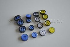 Product No:clothing-buttons-1387