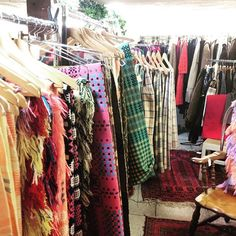 welsh blankets Welsh Blanket, Wardrobe Rack, Blankets, Vintage Outfits, Textiles, Colour, Fabric, Clothes, Beautiful