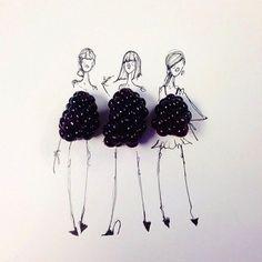 gretchen-roehrs-illustrations-mode-food-art-0