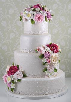 tortas-con-flores-comestibles5