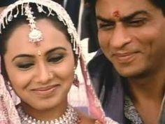 Rani mukherjee bed sex