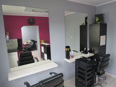 Salon Fryzjerski Madziara