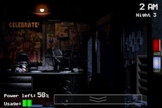 Free Download Five Nights at Freddy's Full Version ApkDownload Five Nights at Freddy's Full Version, Free Download Five Nights at Freddy's