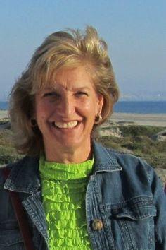 Cathy Sheaffer