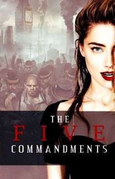 Read CHAPTER TEN: The First Commandment - Honor from the story The Five Commandments by haiku_ (Lucy Heartfilia) with 22 reads. The Five, Wattpad Stories, Action, Movie Posters, Group Action, Film Poster, Billboard, Film Posters