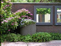 mooie tuin - Google zoeken