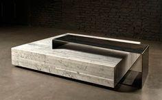 products | salvatori | stone innovation