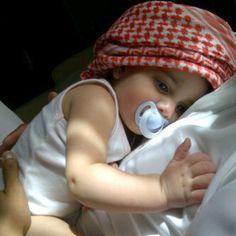 Enlighten your heart ❤ ~ Outstanding Muslim Parents Course http://www.ummaland.com/s/aij8y3