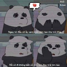 Love Life Quotes, Cute Quotes, Sad Quotes, Cartoon Network, We Are Bears, Pokemon, Sad Love, No Name, Real Friends