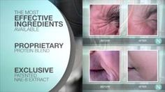 The Real 2014 Nerium Experience BeMagnificent Nerium - YouTube