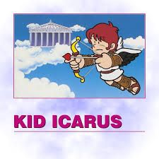 Daedalus And Icarus, Kid Icarus, Family Guy, Guys, Comics, Fictional Characters, Art, Art Background, Kunst