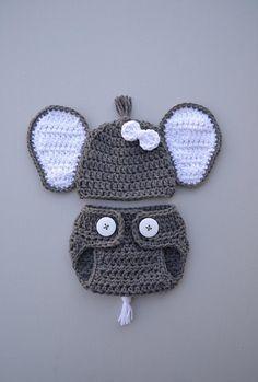 13 Best Graham s crochet outfits images 1fdb14de97e6