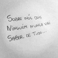 EvEr...