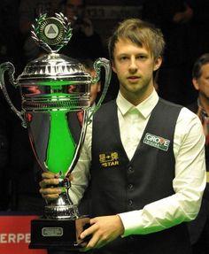 Snooker Championship, One Championship, Judd Trump, Famous Sports, Billiards Pool, Sports Celebrities, Sports Stars, England, Random