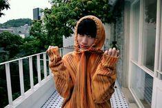 Yedam Yg Trainee, Treasure Boxes, Handsome, Entertainment, Cute, Beautiful, Kpop Boy, Boyfriend, Artists