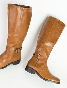 Image Showing is  Γυναικείες κάμελ μπότες ιππασίας δερματίνη DM9069G   μπότες  γυναικείες  ιππασίας 73b377e14e9
