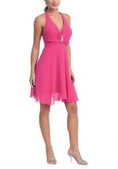 Google Image Result for http://www.camdendrive.com/media//resized/short-stunning-fuchsia-empire-dress-n2115-f_size2.jpg