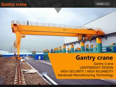 Henan Xinxiang Kuangshan Crane Co., Ltd. - Crane and Crane Parts