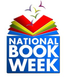 National Book Week South Africa: 1-7 September 2014 - Writers Write