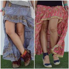 Faldas Free Love Ibiza disponibles en varios colores en tienda online @ibizatrendy . Free Love Ibiza skirts now available www.ibizatrendy.com #ibiza #faldaibiza #ibozaskirts #lasdalias #bohoskirt #bohemeclothing #freepeople #hippieskirt #faldahippy #gypsy