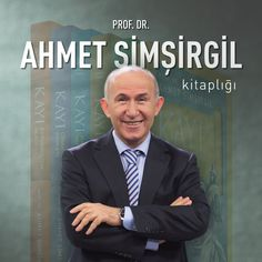 KAYI VIII - Islahat, Darbe ve Devlet - Ahmet Şimşirgil | Divanyolu.com.tr - Tarih ve Kültür Kitapları