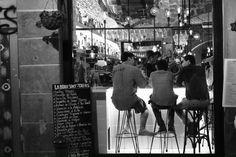 #spain #barcelona #travel #traveling #vacation #wanderlust #beautifuldestinations #bbctravel #welivetoexplore #monoart #mono_art #discoverglobe #neverstopexploring #fujifilmthai #fujifilmx #Fujifilm #fuji_xseries #fujixpro  www.anybodyspace.com