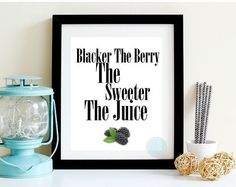 Custom Printables For Home Office & Special by PeaceLuvJoyDesigns