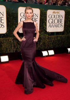 2013 Golden Globe Awards