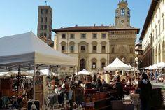 Toskana: Geheimtipps einer Einheimischen Siena, Places To Travel, Places To See, Tuscany, Road Trip, Louvre, Street View, Trips, World