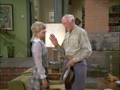 25 Unknown Facts about Florence Henderson Burt Mustin on the Brady Bunch