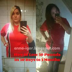 How to Lose 10 Pounds in a Week? Great Ideas for how to lose weight fast for women.