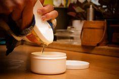 Health And Beauty, Perfume, Homemade, Tableware, Dinnerware, Home Made, Tablewares, Dishes, Place Settings