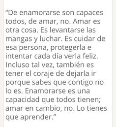 Words, Happy, Frases, Love You