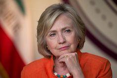 Hillary Clinton, coautora de la reforma energética de Peña Nieto  http://www.proceso.com.mx/412450/hillary-clinton-coautora-de-la-reforma-energetica-de-pena-nieto