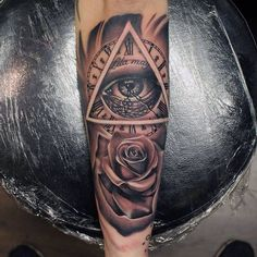 Wonderful Tattoo Designs All Introverted Men And Women Will Love Watch Tattoos, Hair Tattoos, Dog Tattoos, Animal Tattoos, Forearm Tattoos, Body Art Tattoos, Small Tattoos, Sleeve Tattoos, Tattoos For Dog Lovers