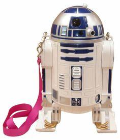 Star Wars R2-D2 Water Bottle Heart Art Collection http://www.amazon.com/dp/B001OC73LW/ref=cm_sw_r_pi_dp_0HOKtb1XBN045T60
