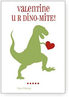 Red Plush Valentineu0027s Day Dinosaur | ❤VALENTINEu0027S DAY❤ | Pinterest |  Valentines, Dinosaurs And Plush