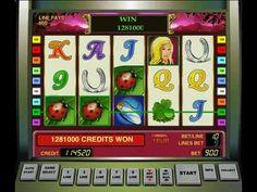 Виртуальные игровые автоматы вулкан удачи играть бесплатно и без регистрации скачать игровые автоматы srazu russian slots