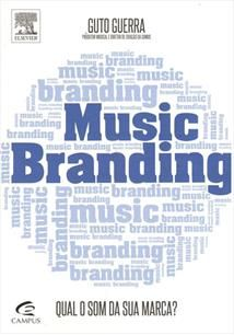 """Na era do """"Marketing Sensorial"""", os consumidores levam em consideração estímulos e sensações para definir suas opções de compra, buscando experiências de serviço complementares a seus..."""
