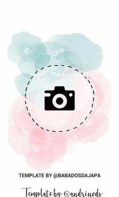 Instagram Blog, Prints Instagram, Instagram Feed Tips, Instagram Frame, Free Instagram, Instagram Story Template, Instagram Story Ideas, Snapchat Icon, Instagram Symbols